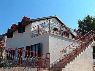 00104RUKA A1(4+1) - Cove Rukavac