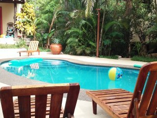 On Sale! Multi Home Property, Perfect for Families or Groups, Pool, Beach in 5!