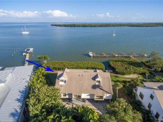 Captiva Shores Unit 1B