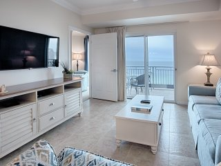Westwinds 4837 2 Bedrooms condo ~ RA134084
