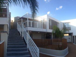 Appartamento con terrazzo A20