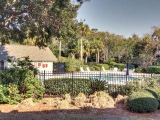 11 Lagoon Villa