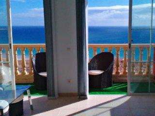 Fuerte Holiday Sotavento Dreamer, Costa Calma