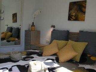 Fuerte-Holiday Duplex Lux