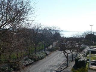 L'Océan au coin de la rue, La Rochelle