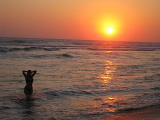 Acapulco Diamante sunsets are waiting for you!