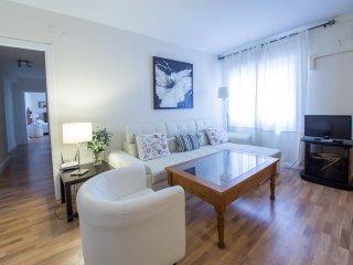 Apartamento calle el Tesoro, Córdoba