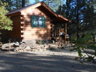 La Plata Mountains Bunkhouse - Cozy and Economical, Mancos