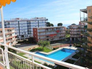Can Sans. Luxury & Relax, Sant Andreu de Llaveneres