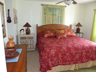 KONA TOWN CHARMING ABODE EXCEPTIONAL HOSPITALITY, Kailua-Kona