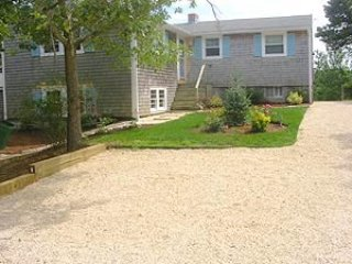 Chatham Cape Cod Vacation Rental (11708)