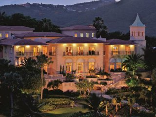 The Ritz Carlton, St Thomas - Fri, Sat, Sun Check Ins Only!