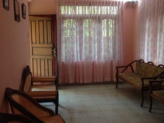 Canmir home stay