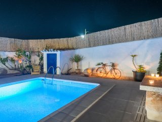 ES COMELLAR - Villa for 6 people in Lloret de Vistalegre