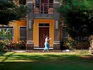 Three Bedroom - Apel Villa Sanur