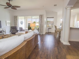 NEW Vacation rental in NAPLES Florida!!