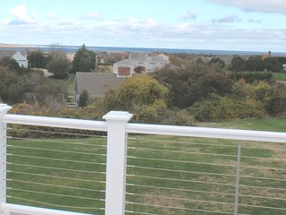 Upgraded & upscale near Nauset Beach, Linens:006-O