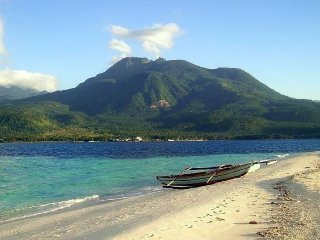 Affordable Vacation House Camiguin