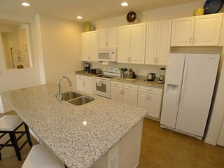 Rosemont Woods at Providence 4/3 Pool Home - prime location, top amenities