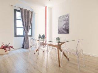 Apartamento en Centro Tarragona