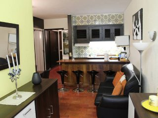 Flat in Machico - near the airport