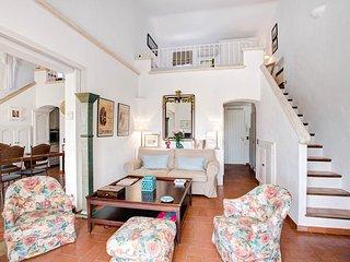 Nice apartment near Saint Tropez, Ramatuelle