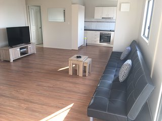 Australia long term rental in New South Wales, Freemans Reach
