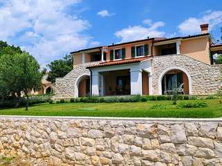 Villa 12014
