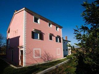 Apartment 12162, Vrsar