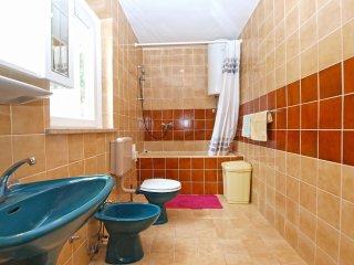 Apartment 12147