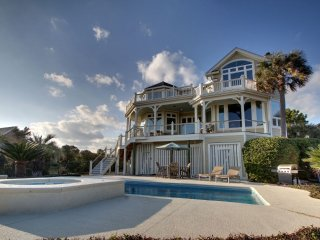 400 Ocean Boulevard, Isle of Palms