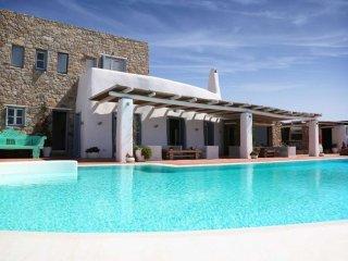 Villa Alexicrates