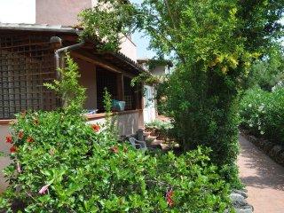 Residence Juniperus Appartamenti in affitto Porto Rotondo