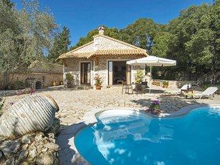 Villa Nionios