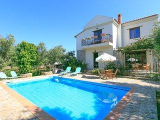 Villa Nineta