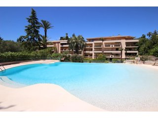CANNES - Apartment for Cannes Film Festival, MIDEM or other business / vacation