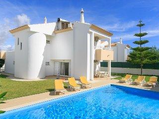 Villa Bia