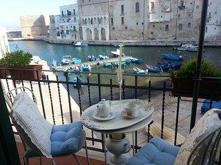Palazzo Venezia - Luxury lease