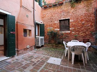 Canaletto - VeniceApartment