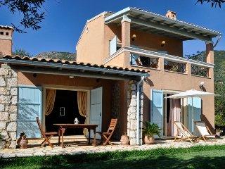 Villa Malama