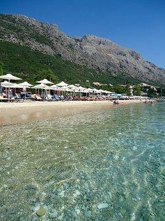 Loca Beach