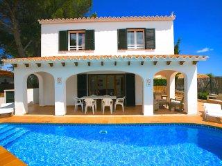 Villa Maria Luisa