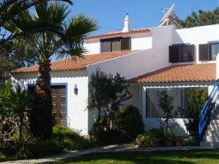 Casa das Palmeiras - Bedroom Yucca