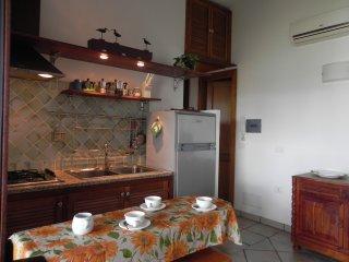 Casa Mini Costa