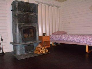 Dormitory 1
