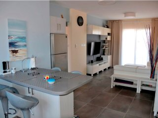 Mon Plaisir Apartment