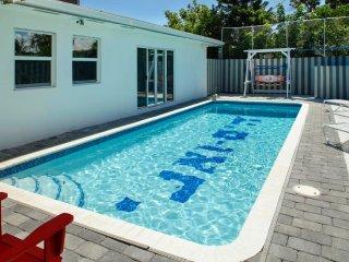 Sea & I Miami Florida 39a Vacation Rental Studio