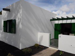 Precioso apartamento en Matagorda, Puerto del Carmen, Tias, Puerto Del Carmen