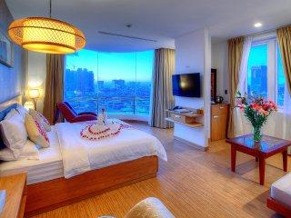 Hotel & Apartment, Phnom Penh