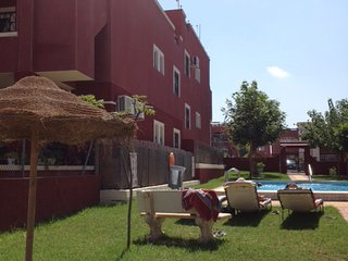 Villamartin  2 Bedroom 2 bathroom Apartment